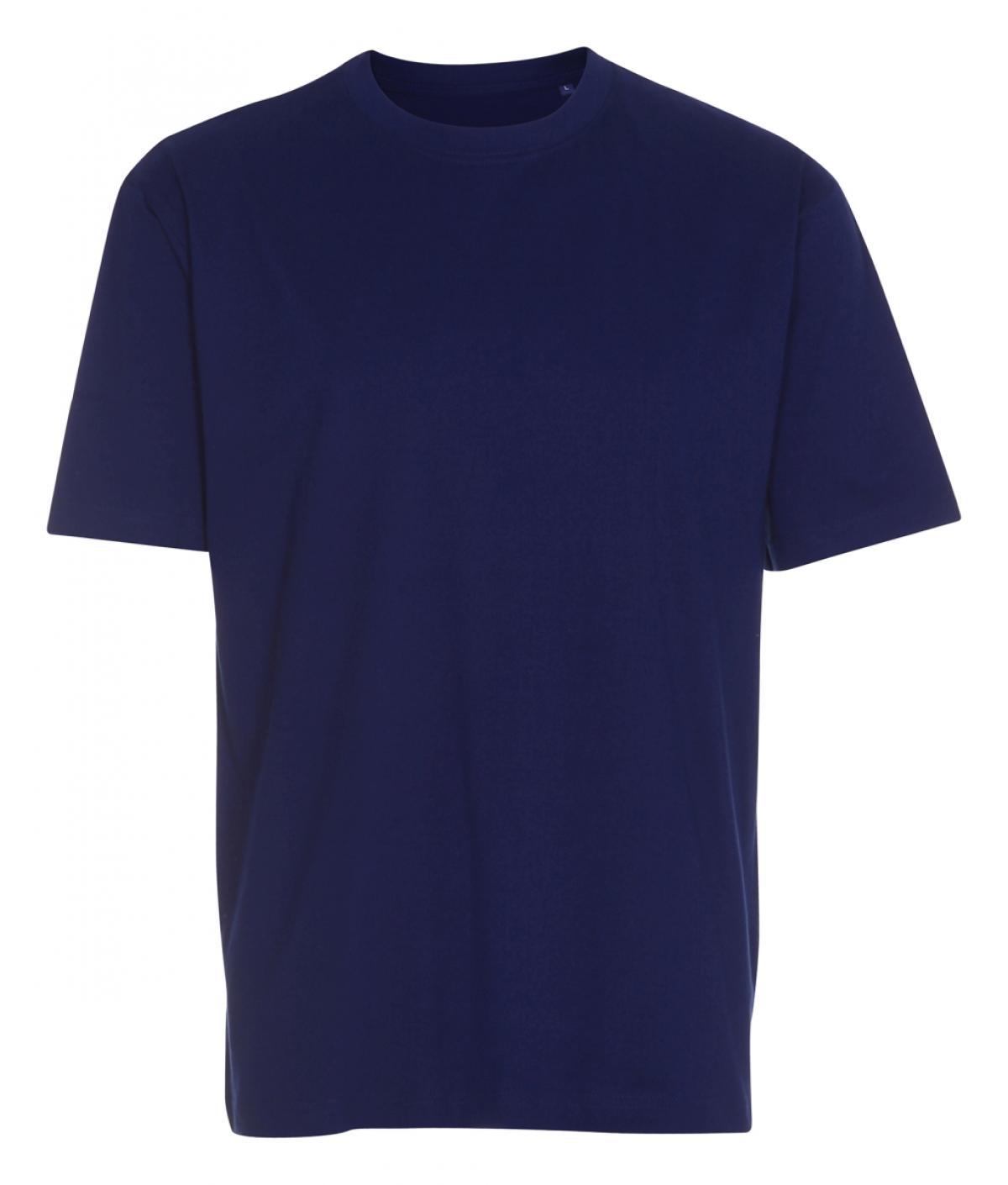 buy online ec3d4 571c6 Firmatøj ohne Druck ungenutzt: 50 Stück. Rundhals-T-Shirt ...