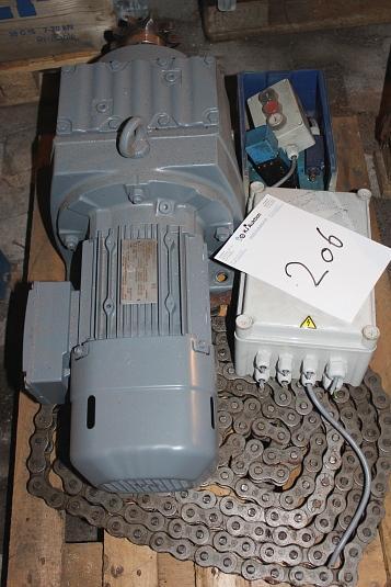 fivekim Hitze-Luftd/üsen industrielle Werkzeuge Schrumpffolie 4 St/ück elektrisches Zubeh/ör