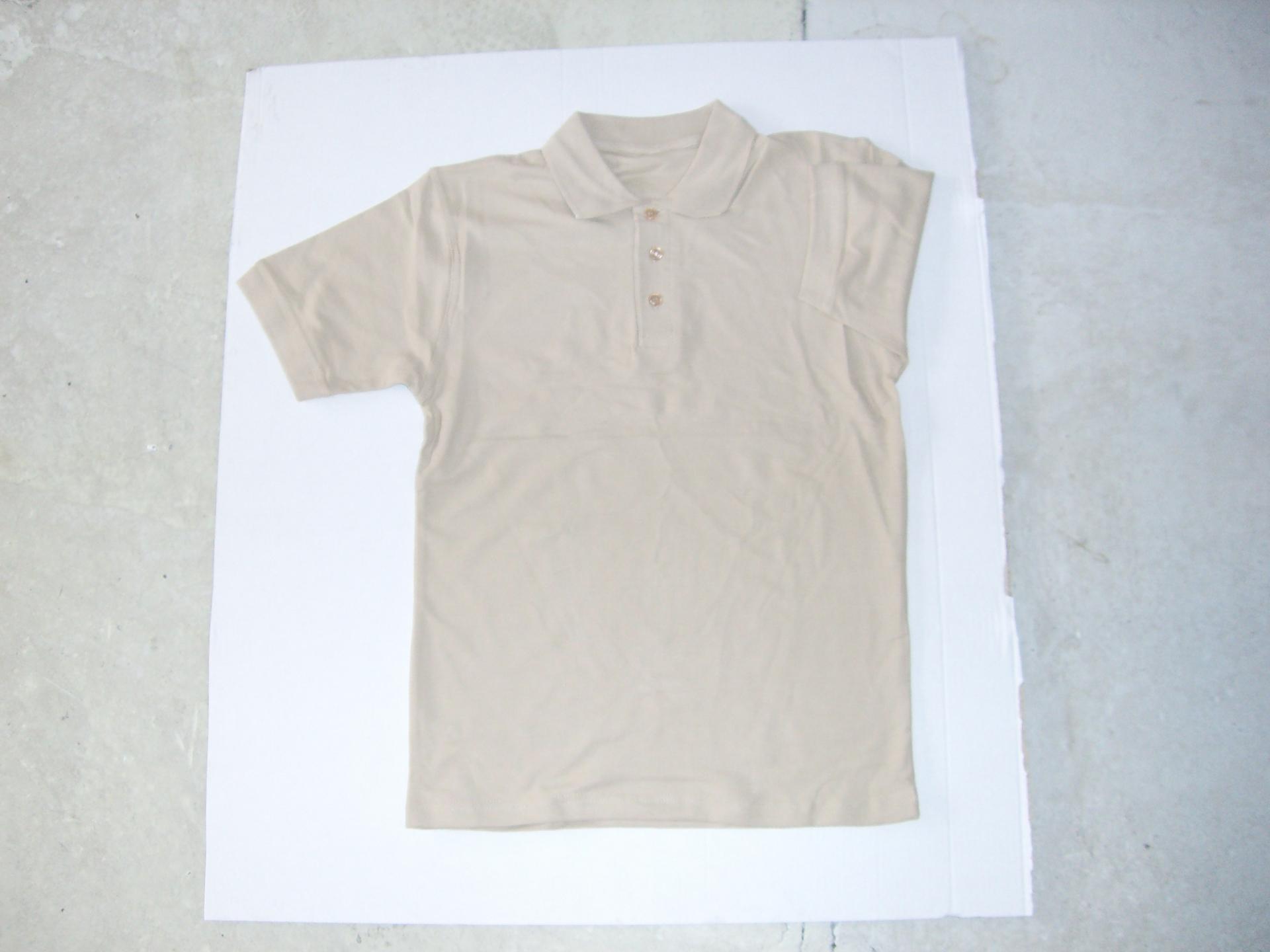 Firmatøj uden tryk ubrugt: 2 par Rio bukser, grå, str. 54