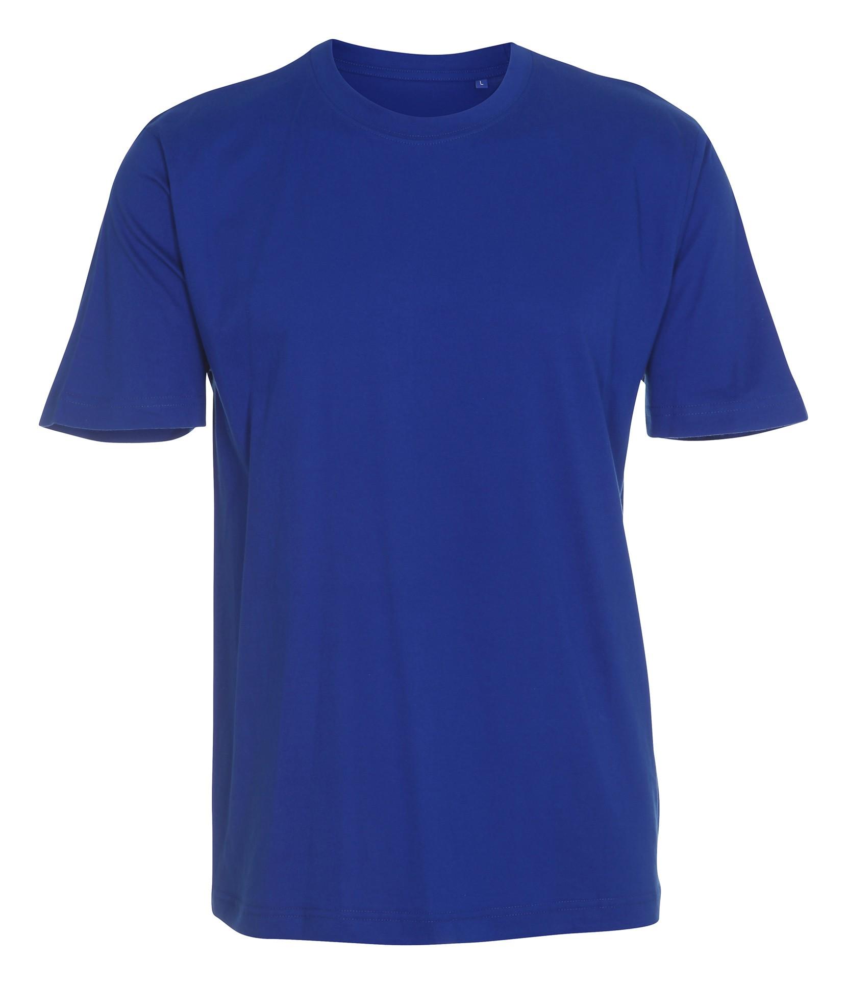 brand new ef0b4 f9843 Firmatøj ungebraucht ohne Druck: 40 Stck. T-Shirt ...
