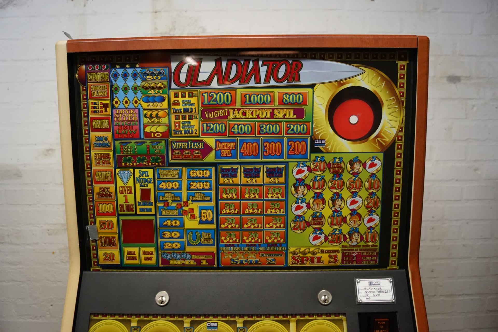 Casino games win real money no deposit