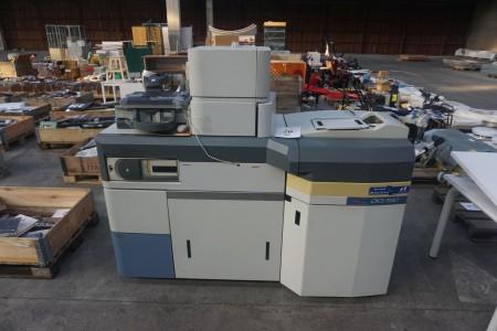 Fotodrucker, Marke: Kis, Modell: DKS 1510.