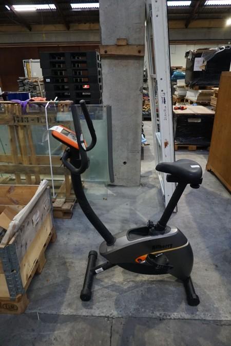 Motionscykel, mærke: Killberry, model: Nitro V4