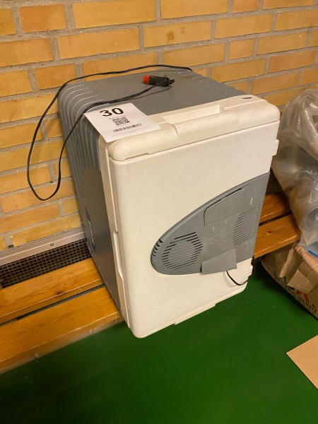 Køleboks, Mærke: Ezetil, Model: E45