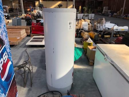 El-vandvarmer, mærke: OSO, model: S300