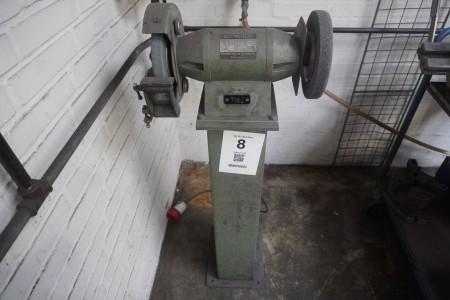 Bench sander, Brand: KEF, Type: S3