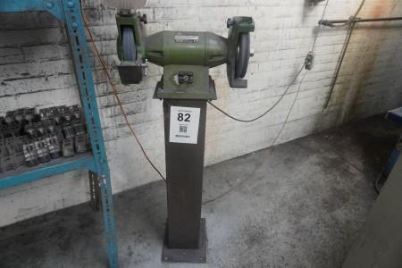 Abrasive, Brand: KEF, Type: 8NE