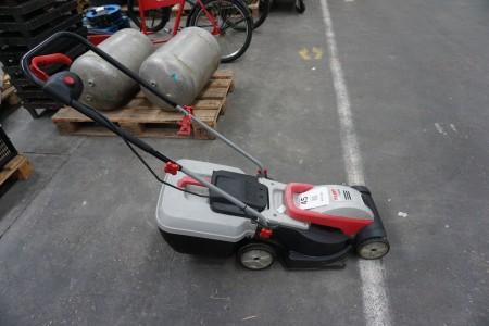 AKKU græsslåmaskine, mærke: AL-KO, model: Classic 3.82 se