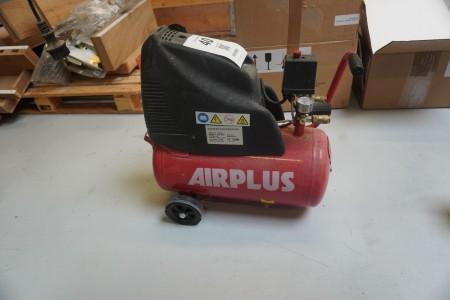 Kompressor, mærke: Airplus
