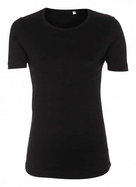 Gemischte Damen T-Shirts