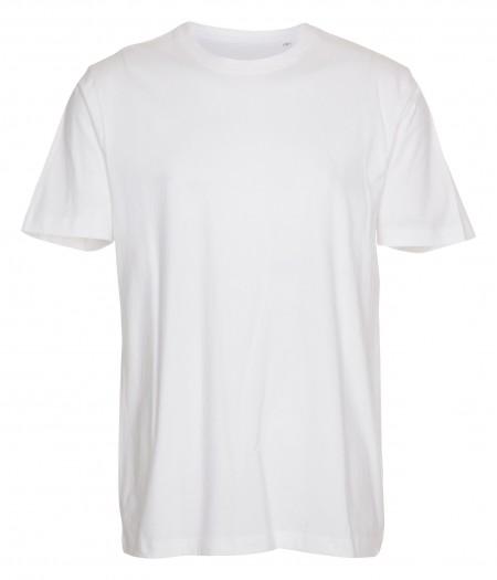 Gemischte T-Shirts mit und ohne Ärmel