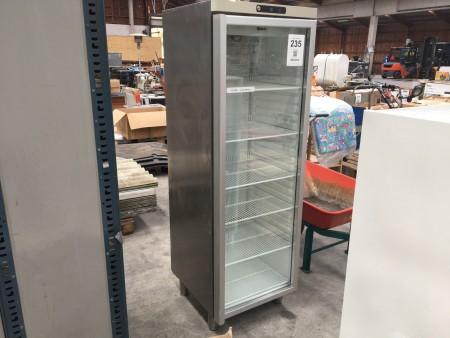 Kühlschrank, Marke: Gram