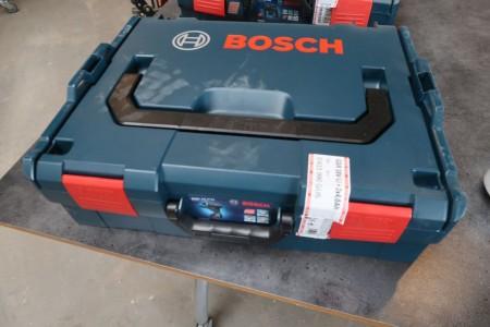 1 stk. Bosch L-Box
