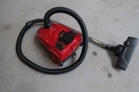 Støvsuger Volta